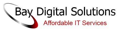 Bay Digital Solutions