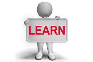 BDS Learning Services