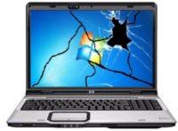 Bay Digital Solutions Laptop Repair