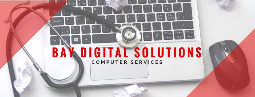 Bay Digital Solutions