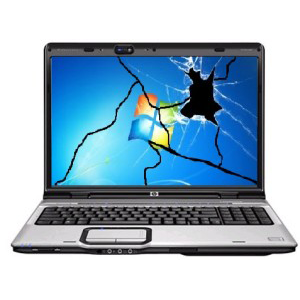 Bay Digital Solutions Laptop Repair